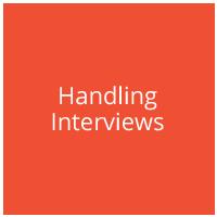 interviews200A