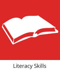 1_Literacy