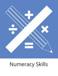 2_Numeracy