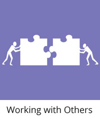 3_working_with_others