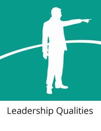 4_leadership