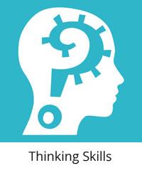 6_thinking_skills