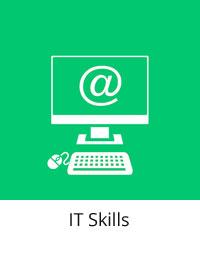 it_skills
