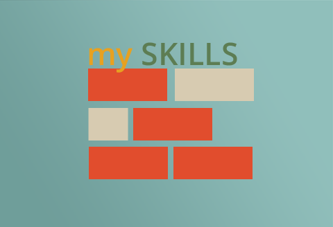 Learn About Skills