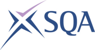 SQA Exam Timetable