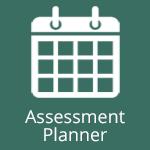 assessment-planner