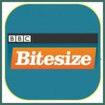 bitesize-150×150