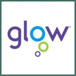 glow-150×150