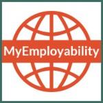 myemployability-150×150