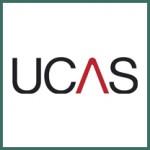 ucas-150×150